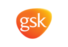 Myravan employee wellness program GSK