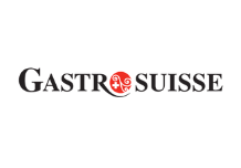 Teaching and training gastrovaud